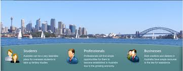 visa bureau australia migration services visa processing for australia