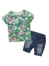 boys clothing boys suits cheap clothes for boys wholesale