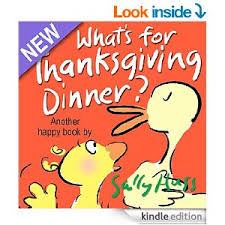 thanksgiving children books free kindle thanksgiving children s books how to shop for free