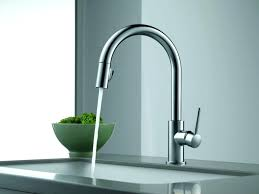 Kitchen Faucets At Lowes Cool Kitchen Sink Faucet Lowes Kitchen Faucets Top Kitchen Faucets