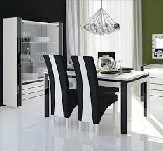 but chaises de cuisine table et chaise but trendy free but table et chaises de cuisine