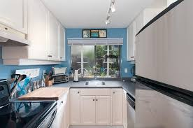 kitchen decorating red and turquoise kitchen pale green kitchen
