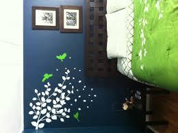 bedroom decor navy blue master bedroom shades of blue wall paint