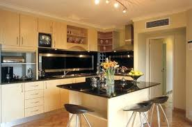 home kitchen interior design kitchen interior decoration style kitchen interior designs best
