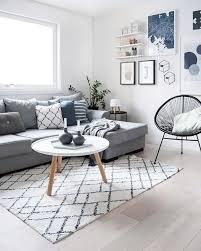 livingroom or living room the 25 best scandinavian living rooms ideas on