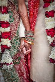 Indian Wedding Photographer Prices 18 Best Wedding Photography Images On Pinterest Wedding Poses
