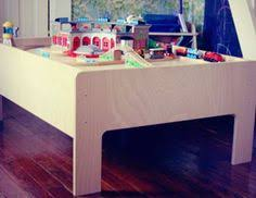 little colorado play table little colorado handcrafted play table activity tables at