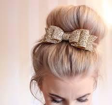 hair decorations bridesmaid accessories for children notonthehighstreet