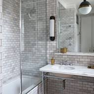 white tile bathroom design ideas bathroom ideas designs decoration decor inspiration