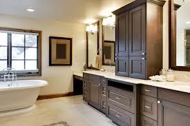 bathroom photo gallery closettec