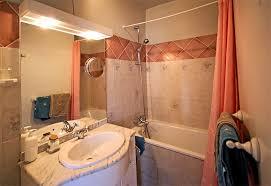 chambre d hote briare chambres d hôtes domaine de la thiau chambres et suites briare