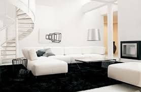 minimalist decorating minimalist decorating best home design fantasyfantasywild us