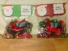 christmas goody bags candy goody bags c h r i s t m a s goody
