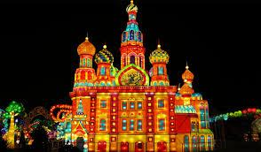 magical winter lights houston la marque tx magical winter lights 2015 365 houston