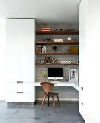 coin bureau petit espace coin bureau petit espace coin bureau dans petit espace isawaya info