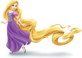 image rapunzel long hair jpg disney wiki fandom powered wikia
