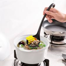 Unique Kitchen Tools Very Small Kitchen Gadgets Fantastic Home Design