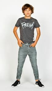 styles for 17 years old boys 297 best kids style boys images on pinterest fashion show aw