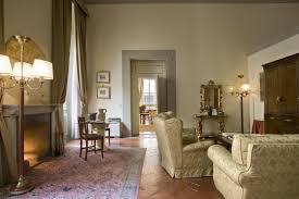 hotel palazzo magnani feroni florence italy booking com