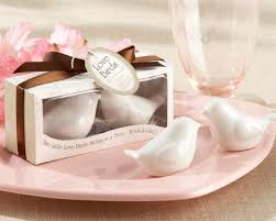 best 25 whimsical wedding favours the 25 best wedding favours australia ideas on