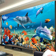 theme wall theme wall decals splendid marine wall murals image of