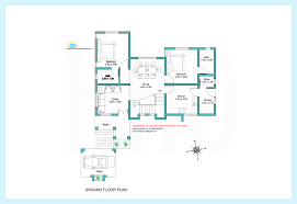 kerala house plans 2000 square feet ideas