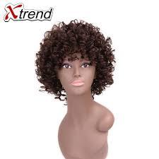 coupe de cheveux homme noir americain achetez en gros courte afro coiffures en ligne à des grossistes