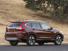 honda cr v 2015 pictures information u0026 specs
