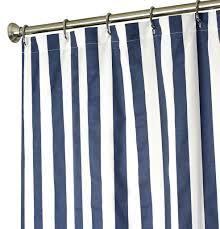 Sage Green Shower Curtains Decoration Decorative Shower Curtains Black And Tan Shower