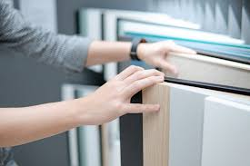 the best material for kitchen cabinets the best materials to use for your kitchen cabinets las