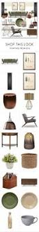 home decor design board home by design aloin info aloin info