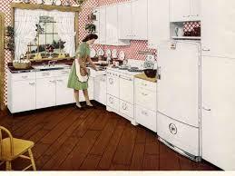 kitchen metal kitchen cabinets and 43 metal kitchen cabinets