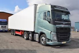 File New Volvo Fh Jpg Wikimedia Commons