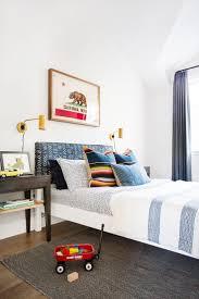 bedrooms teen bedroom sets girls room furniture kids room decor