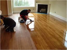 Laminate Flooring Calculator Hardwood Flooring Estimator Fresh Laminate Flooring Cost
