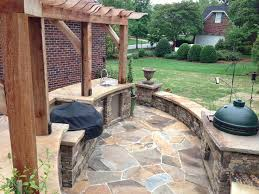 Outdoor Cabinets 101 Fireside Outdoor Kitchens by 12 Best U0027gear Grills Gas Images On Pinterest Grilling