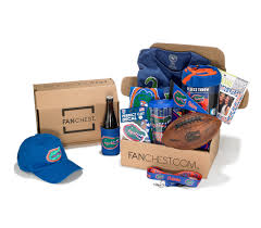 florida gator fan gift ideas florida gators fanchest iii fans and gift