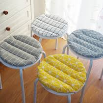 chair pad from the best taobao agent yoycart com