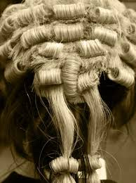 hair styles for solicitors majority of solicitors don t expect legal change to cut fees