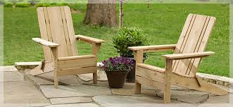 Adirondack Bench Folding Adirondack Chair Plans Woodwork City Free Woodworking Plans