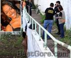 super actress murder case