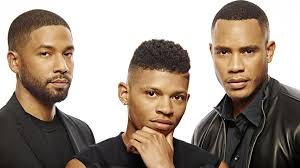empire the television show hair and makeup 4 reasons empire is a roaring success screener