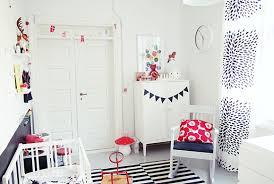 deco chambre bebe scandinave deco chambre bebe scandinave visuel 1