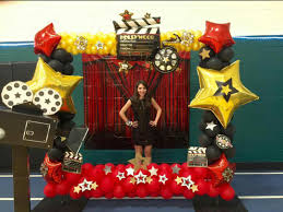 260 best photo frames and balloon walls images on pinterest