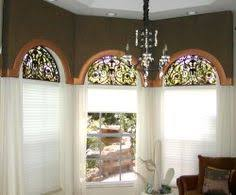 Curtains For Palladian Windows Decor Curtain Ideas For Arched Windows Gopelling Net