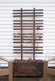 452 best garden trellis images on pinterest garden trellis
