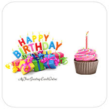 Happy Birthday Wishes Animation For Animated Birthday Cards Archives My Free Greeting Cards
