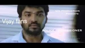 Funny Memes Videos - vijay funny meme videos cut youtube