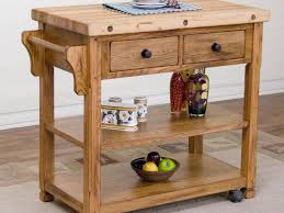 Drop Leaf Kitchen Cart by Kitchen Kitchen Table With Storage And 20 Large Old Drop Leaf