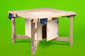 Jewellers Bench For Sale Specialised Woodworking Of Coventry Woodwork Benches